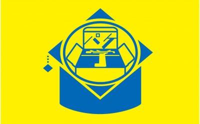 パッケージの形状についてパッケージ屋が学びながら書くブログ