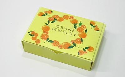 N式のゼリーやミニパフェ、カップケーキに使えるおしゃれでかわいいパッケージ